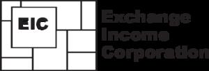 Exchange Income Corporation
