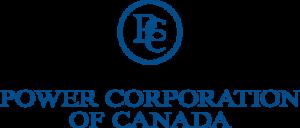 Power Corporation of Canada