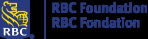 RBC Foundation - RBC Fondation